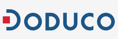 Doduco.net